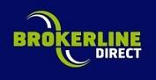 Brokerline Direct